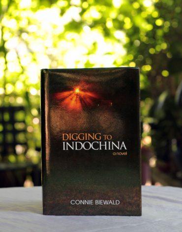 digging-to-indochina-large