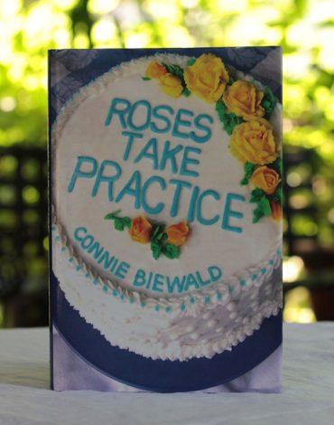 roses-take-practice